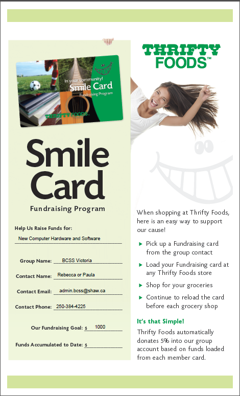 thriftys-smile-card-poster